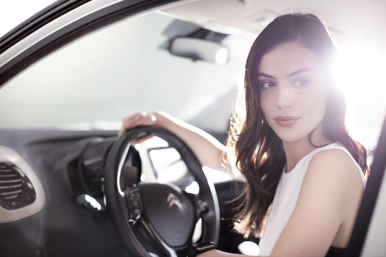 Réflexion sur le choix de la voiture d'occasion