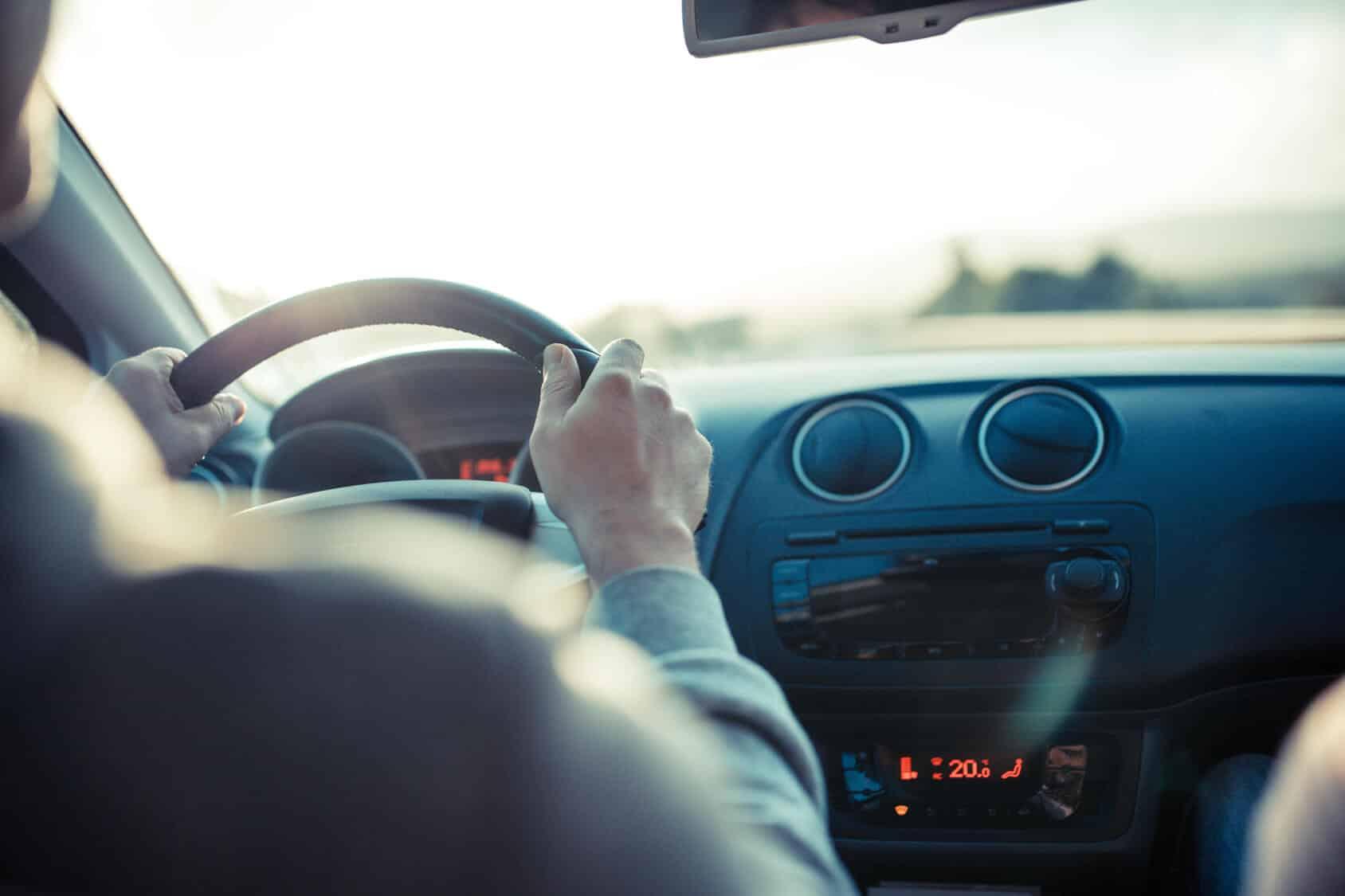 Conduire en toute tranquillité son véhicule en souscrivant à une assurance auto temporaire
