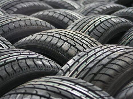 Où trouver les pneus les moins chers