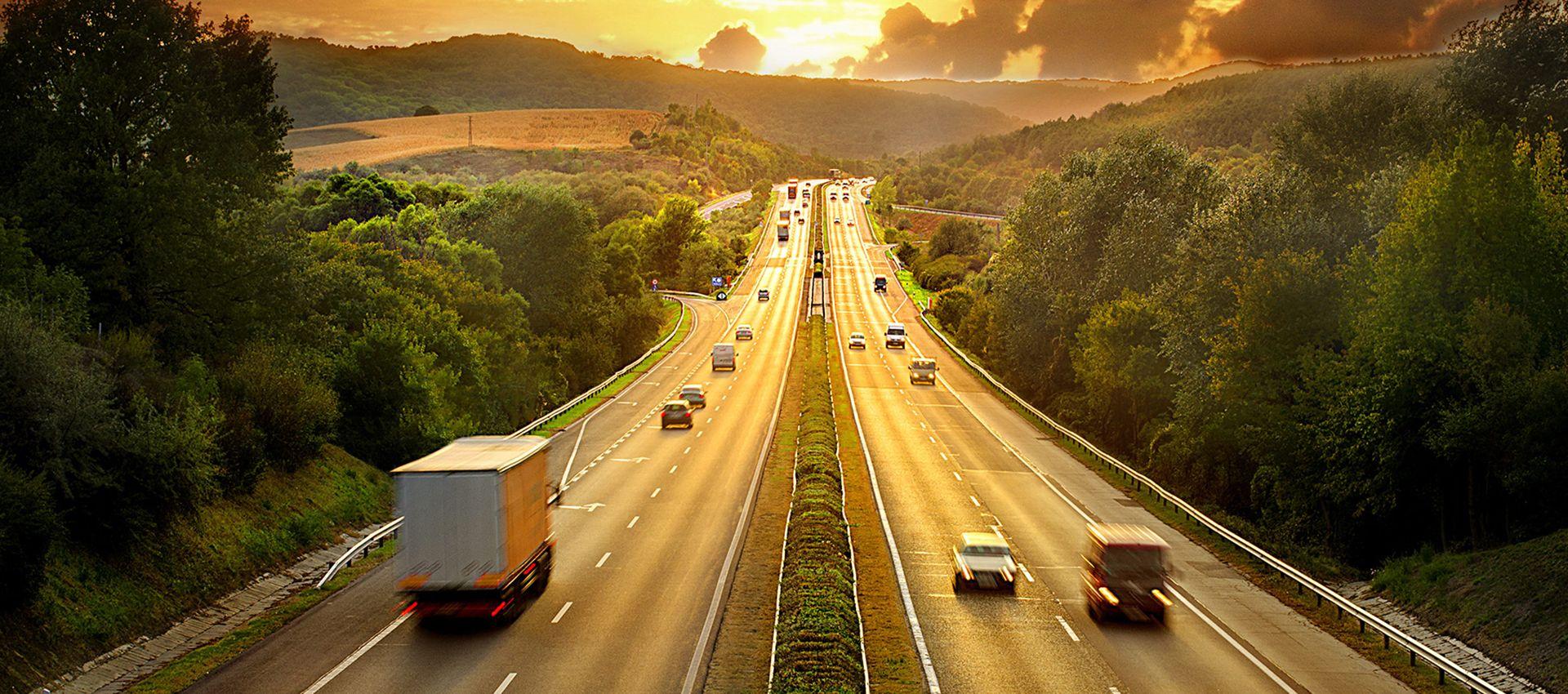 Souscrire à une assurance auto temporaire pour voyager