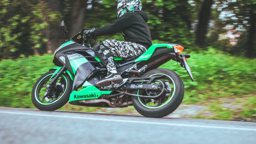 Comment choisir ses gants de moto ?