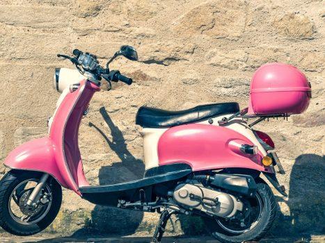 Comment choisir son scooter électrique?