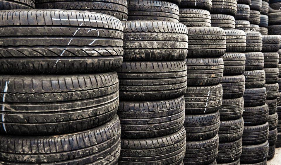 pneus pas chers