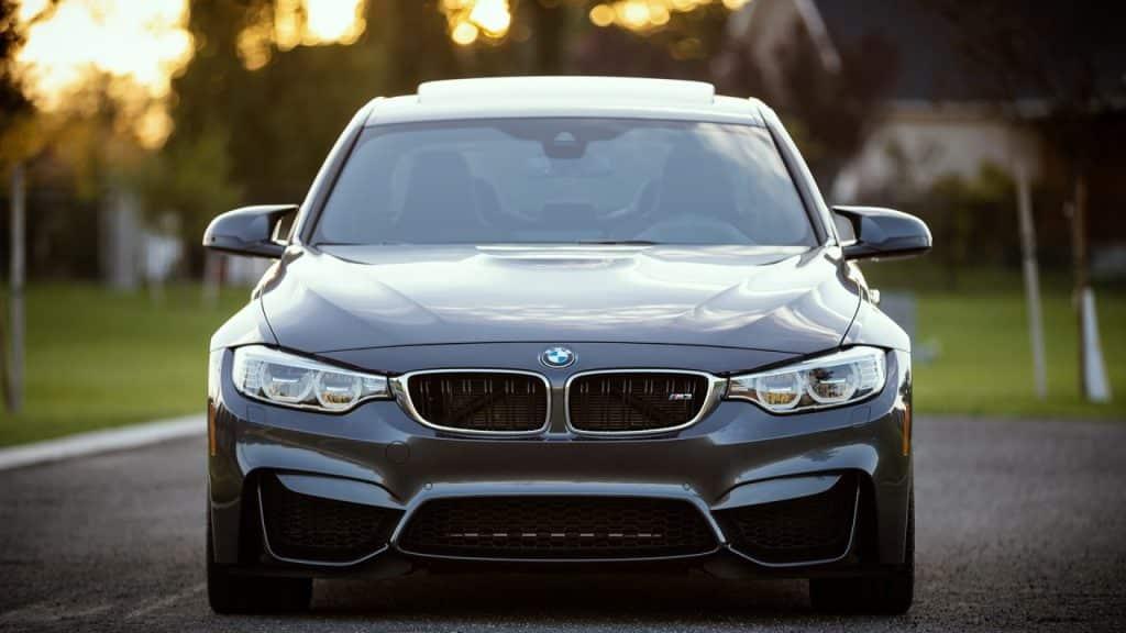 Une garantie spécifique vous permet d'acheter une voiture d'occasion en toute sérénité